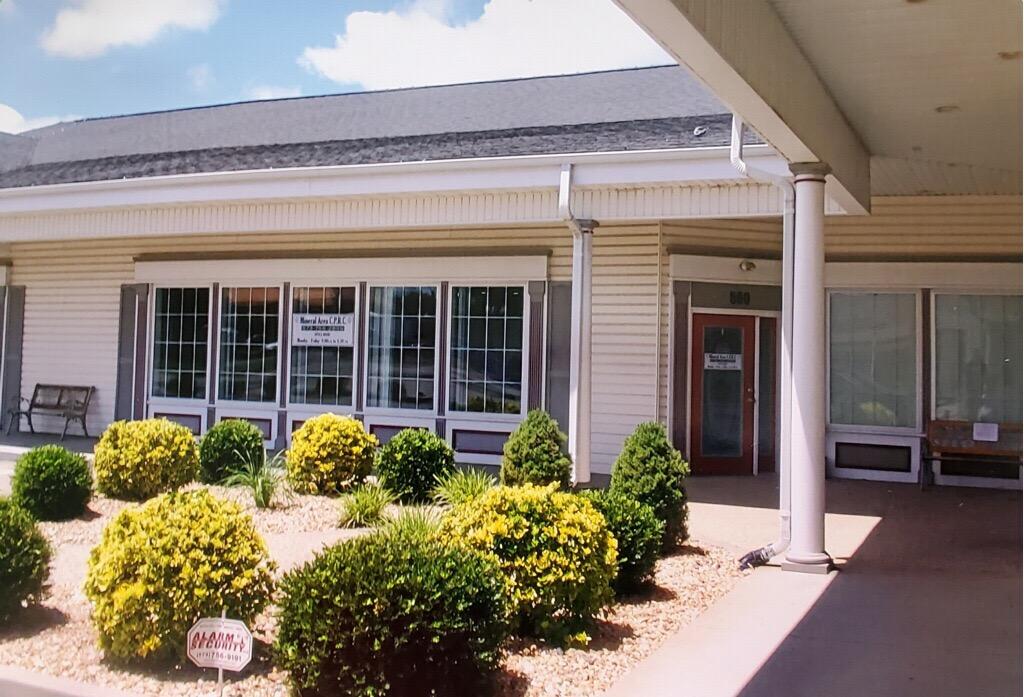 Village Sqaure Office Photo 2